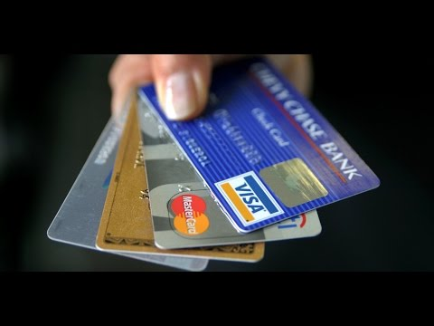How to Make your own Debit Card - 100 percent free