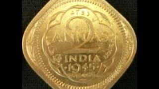 10 INDIA COINS WORTH MONEY - VALUABLE WORLD COINS! - PakVim net HD