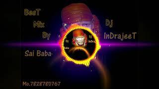 Dewaana_Tera_Aya_Baba song by dj Indrajeet by video mix by (dj Karan kkr)