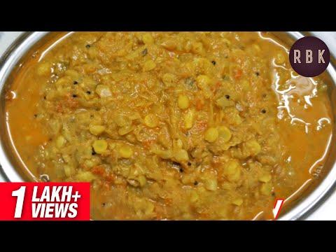 Cabbage Curry  in Tamil   Muttaikosu   cabbage Kurma   ReCP -68