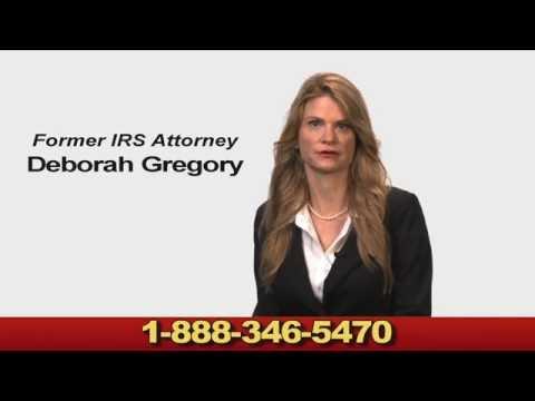 Tax Attorney Dallas - Need A Dallas Tax Attorney?