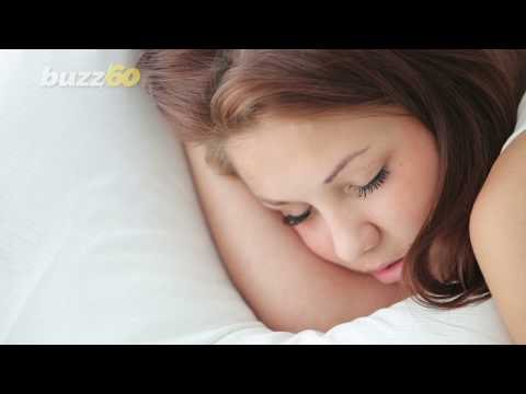 Tips and Trick for a Better Sleep