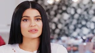 Tyga Reacts To Kylie Jenner Baby Stormi Reveal | Hollywoodlife