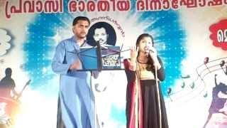 Shalu Raj Videos - PakVim net HD Vdieos Portal