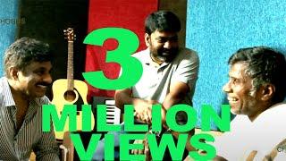 Fun Time with Asirayya Garu | Telugu Janapadalu |  Raghu kunche | karuna kumar | Palasa 1978