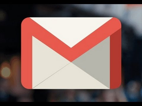 Help Desk: How to change the size of Gmail's tiny compose window
