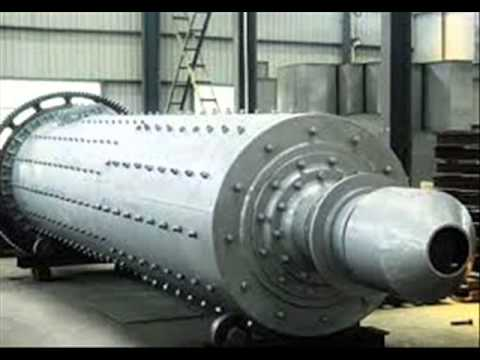 cement clinker grinding machines and processing machine