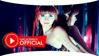 VDJ - I'm Sexy (Official Music Video NAGASWARA) #music