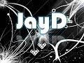 Jackpot Kabhi Jo Badal Barse Jayd Dubstep Remix