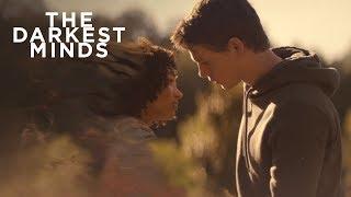 The Darkest Minds | What Happens Next? | 20th Century FOX