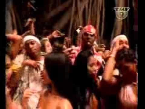 Xxx Mp4 XXX Music Videos R Kelly Jay Z Fiesta Uncut 3gp Sex