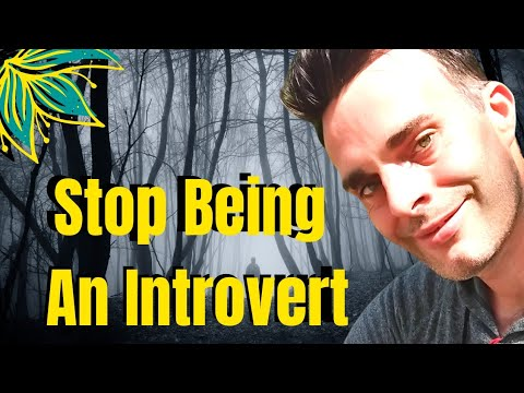 Get Out Of Your Head And Into Your Life [Introverts / INFPs / Pisces]