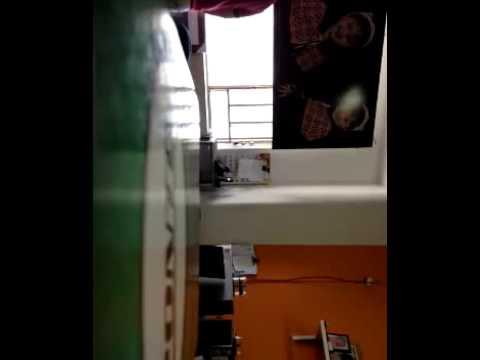 Qik - Mobile video by Fernando Fogo