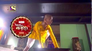 Peshwa Bajirao - Monday to Friday -Sony TV