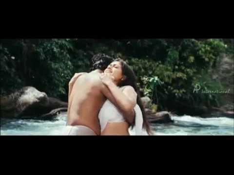 Xxx Mp4 Meghna Raj Hot Flerting Liplocking Secen In Public 3gp Sex