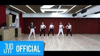 Download ITZY ″WANT IT?″ Dance Practice Video