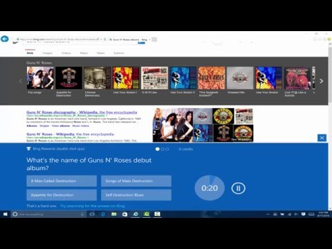 How To Get Free Xbox Live Codes and More