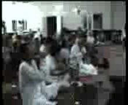 Amol Shende Satsang Video