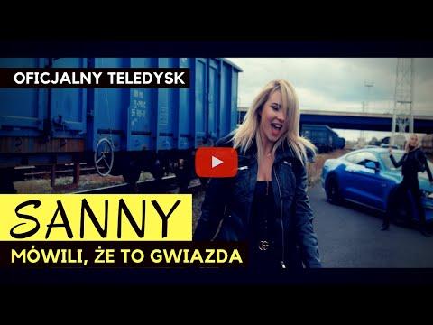 Xxx Mp4 SANNY MÓWILI ŻE TO GWIAZDA Oficjalny Teledysk Nowość Disco Polo 2020 3gp Sex