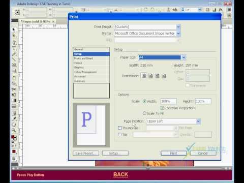 Adobe Indesign CS4 (TAMIL) FILE==Print-002.flv