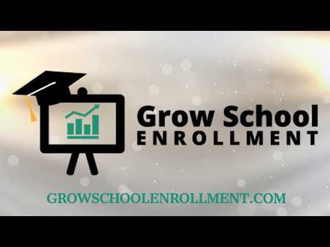Growing Enrollment Through Internal Promotion