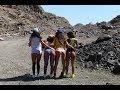 Download Tom Boxer u0026 Morena feat. Juliana Pasini - Vamos A Bailar MP3,3GP,MP4