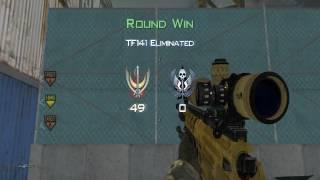 mw2 repz v2 trickshots