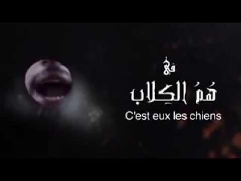 Xxx Mp4 فيلم مغربي ممنوع من العرض Xnxx لقحوب بلعلالي تفرج قبل الحذف 😱😱😱😱😱 3gp Sex