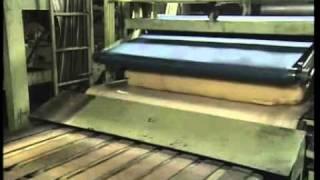 【日本科学技术】透明胶带的生产流程【Japan Science and Technology 】Scotch tape