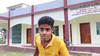 TRY TO NOT LAUGH CHALLENGE  Must Watch New Funny Video 2020 Episode 136  By Funny Day