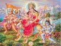 Namaskarippu