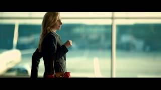 Ryanair: Secondo Bagaglio (Italian TV Ad)