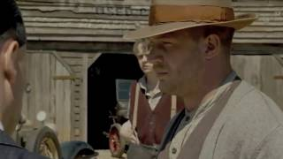 Lawless (2012) Don