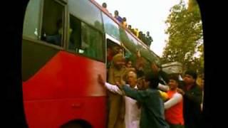 Raj Brar - Phone - Desi PoP 4 - Official Video