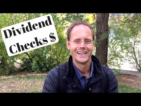 Dividends Bring Hope & Purpose (Investing In Dividend Stocks For Passive Income)