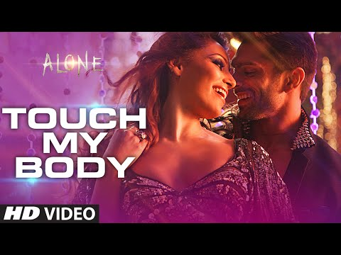 Xxx Mp4 Exclusive 39 Touch My Body 39 Video Song Alone Bipasha Basu Karan Singh Grover 3gp Sex
