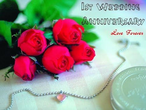Happy Wedding Anniversary Quotes Messsages, Wishes for husband