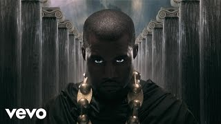 Download Kanye West - POWER Video