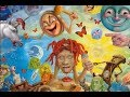 """TOP 5 Songs on """"LIFE'S A TRIP"""" by Trippie Redd 