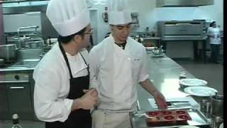 Recetas de cocina: Como elaborar un buen Risotto