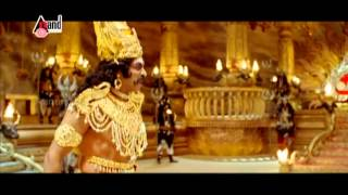 Katari Veera Surasundarangi super fast Dialogues 1