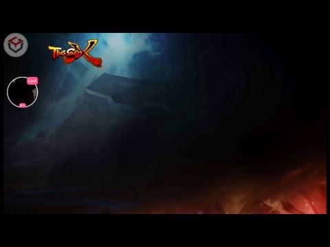 Omlet Arcade ile beni Thợ Săn X oynarken izle!