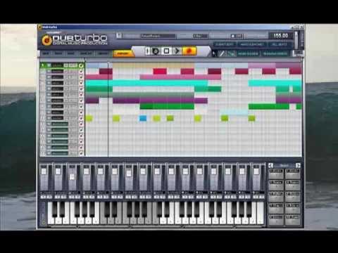 How to make rap beats|How to make rap beats on the computer