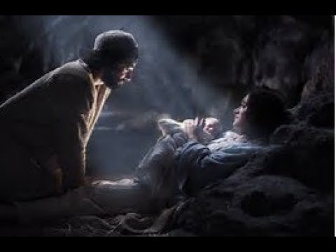 How To Document When Christ Was Born