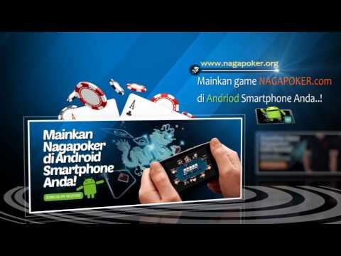 Naga-poker.org - Poker Online   Domino Online   Ceme Online
