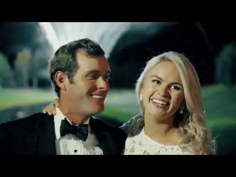A Colorful, Fall Wedding in Aspen - Martha Stewart Weddings