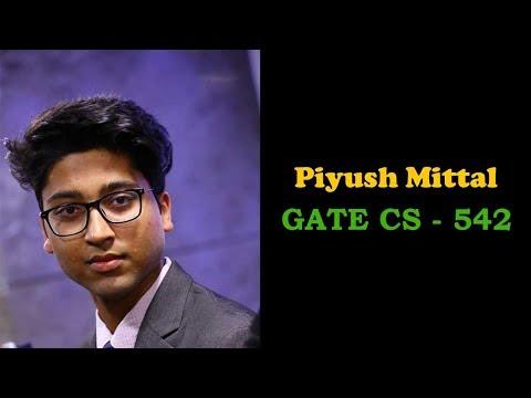 94 Piyush Mittal AIR 542