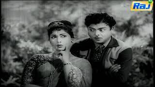 Bandha Pasam Full Movie Part 1