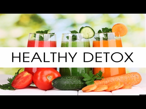 Reduce 80% of Your Body's Toxins in 3 Weeks With this detox! FBL.ME/DETOX in your browser=free book!