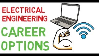 Download What can you do with an Electrical Engineering degree Video